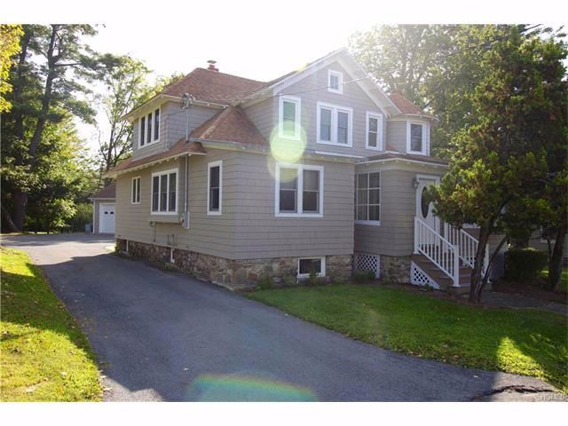 [Wallkill Town Real Estate, listing number 6769225]