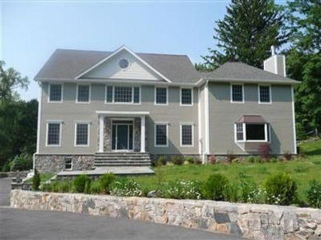 [Briarcliff Manor Real Estate, listing number 6770450]