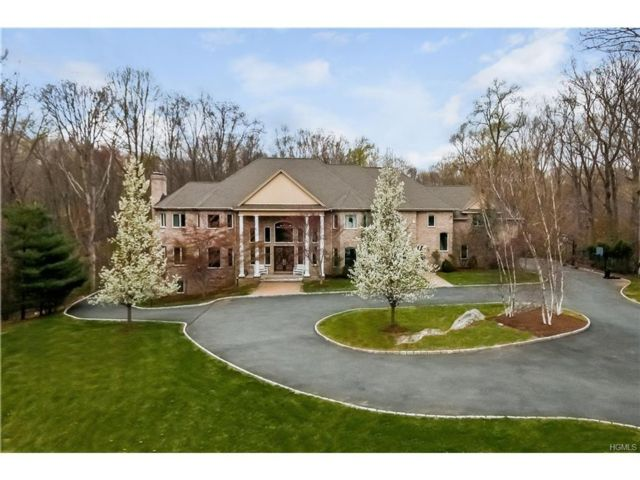 [Armonk Real Estate, listing number 6770451]