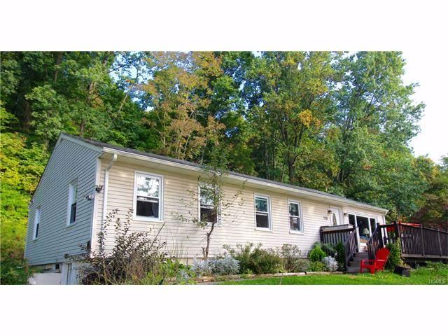 [Wawayanda Real Estate, listing number 6771654]