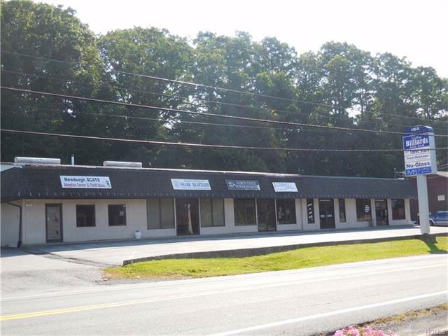 Studio,  0.00 BTH Commercial style home in Newburgh