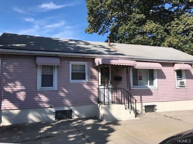 [Throggs Neck Real Estate, listing number 6772928]
