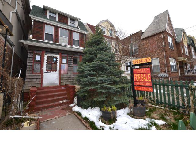 [Homecrest Real Estate, listing number 6773579]