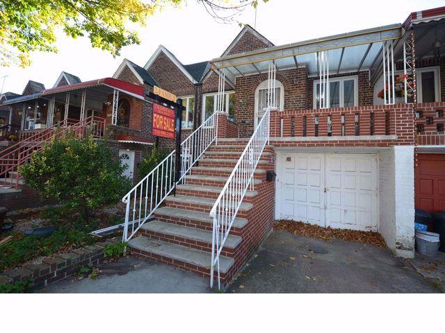 [Sheepshead Bay Real Estate, listing number 6774839]