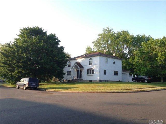 [Wyandanch Real Estate, listing number 6775581]