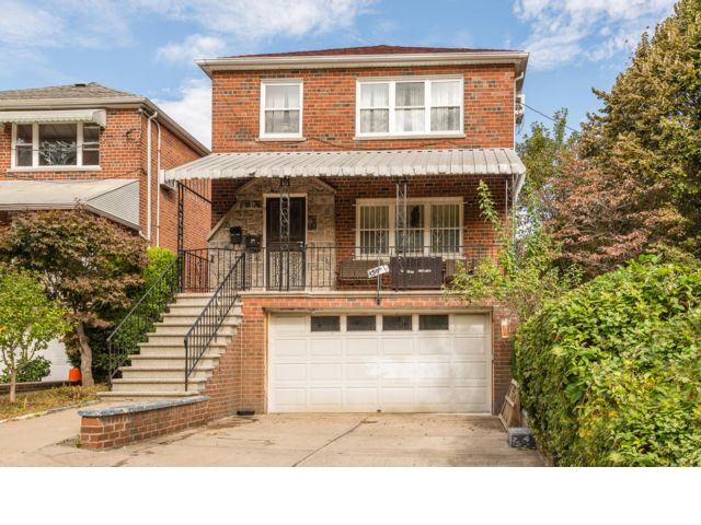 [Bronx Real Estate, listing number 6776470]