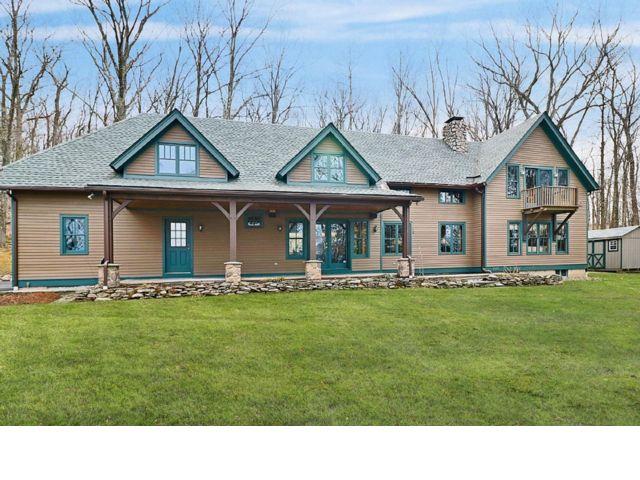 [Crawford Real Estate, listing number 6778994]