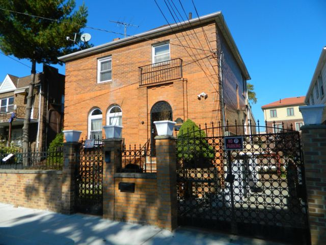[Bronx Real Estate, listing number 6779024]
