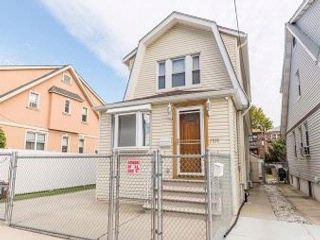 [Bronx Real Estate, listing number 6779493]