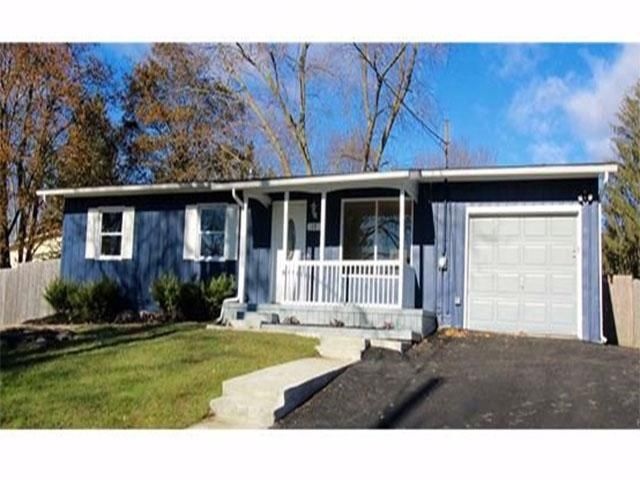 [Warwick Town Real Estate, listing number 6786466]