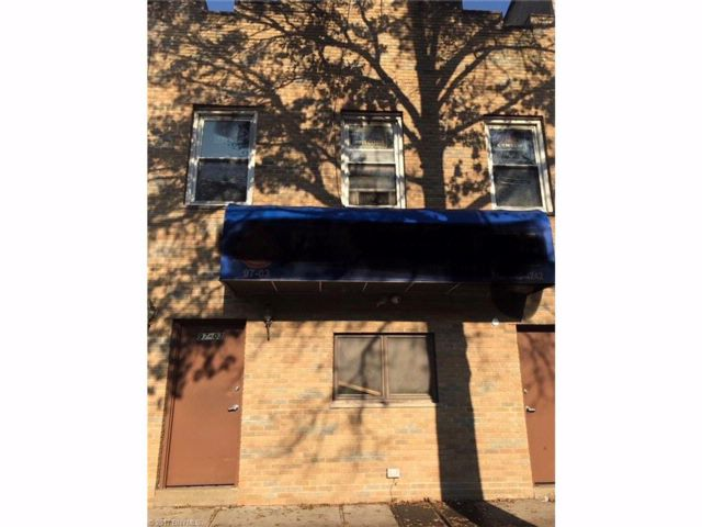 Studio,  0.00 BTH  Business only style home in Ozone Park