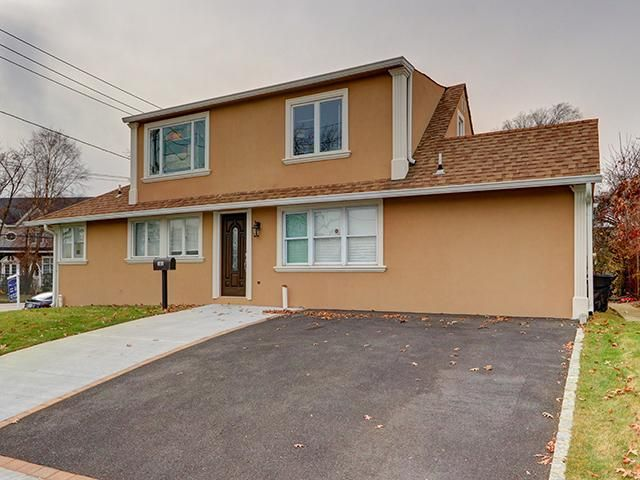 Studio,  0.00 BTH  Other style home in Massapequa