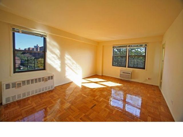 [Rego Park Real Estate, listing number 6789945]