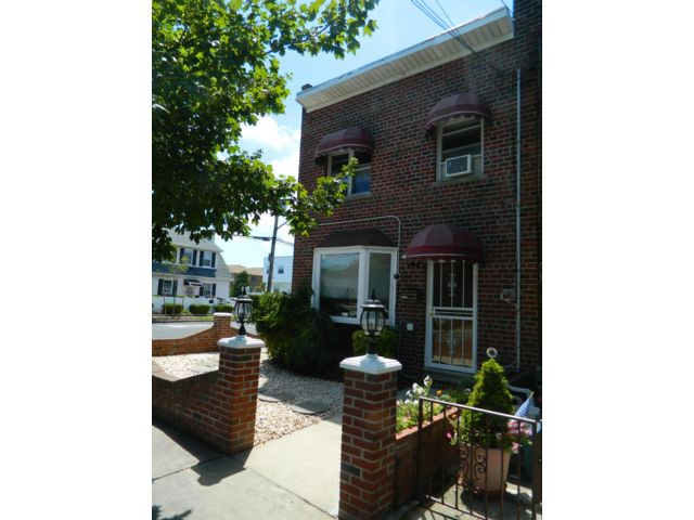 [Bronx Real Estate, listing number 6790016]