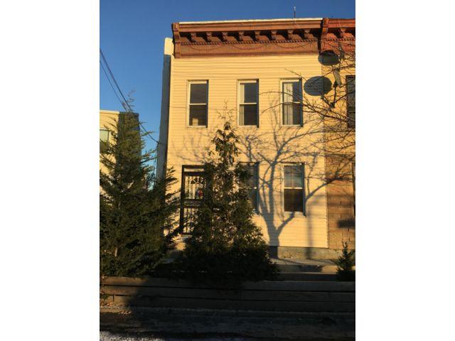 [Bronx Real Estate, listing number 6790938]