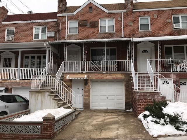 [Bronx Real Estate, listing number 6792264]