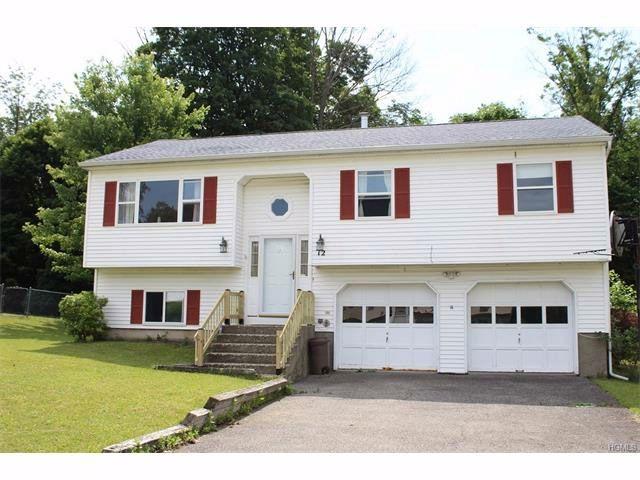 [Middletown Real Estate, listing number 6793270]