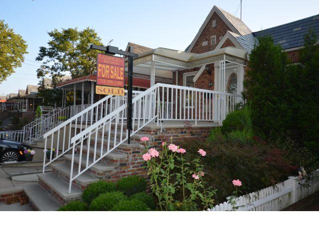 [Marine Park Real Estate, listing number 6793298]