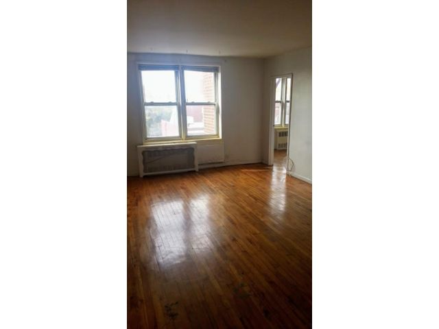 [Flushing Real Estate, listing number 6793315]