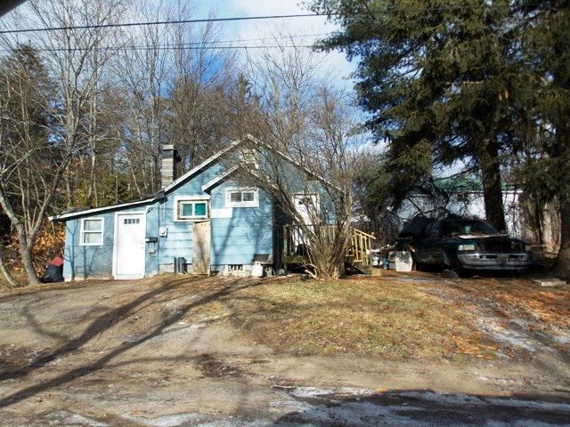 [Monticello Village Real Estate, listing number 6793693]