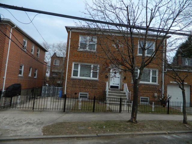 [Bronx Real Estate, listing number 6793860]