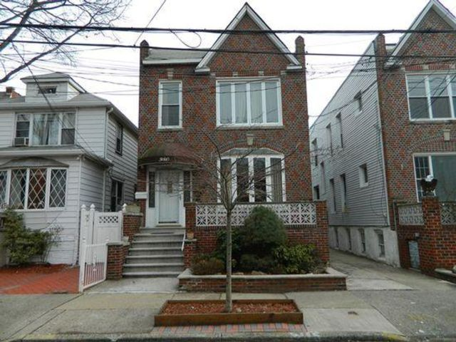 [Bronx Real Estate, listing number 6794840]