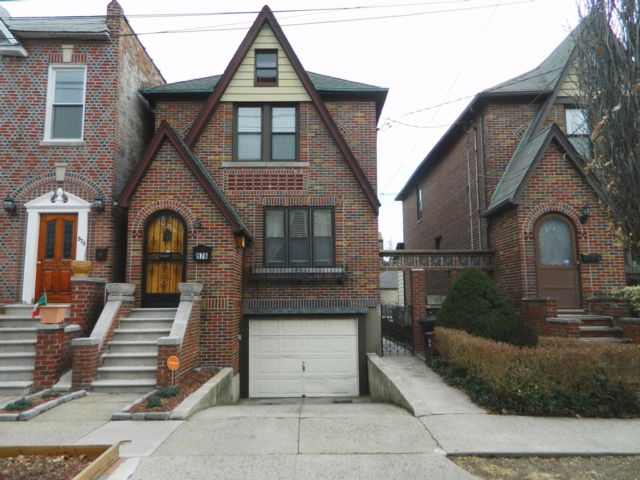 [Bronx Real Estate, listing number 6794842]