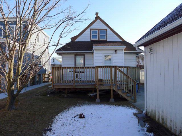 [Belle Harbor Real Estate, listing number 6796615]