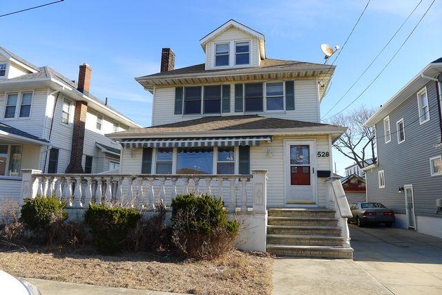 [Belle Harbor Real Estate, listing number 6796620]