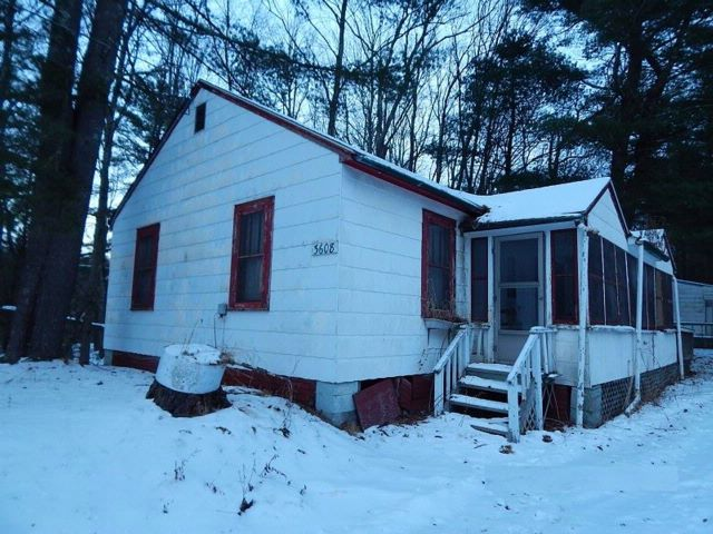 [Kauneonga Lake Real Estate, listing number 6797460]