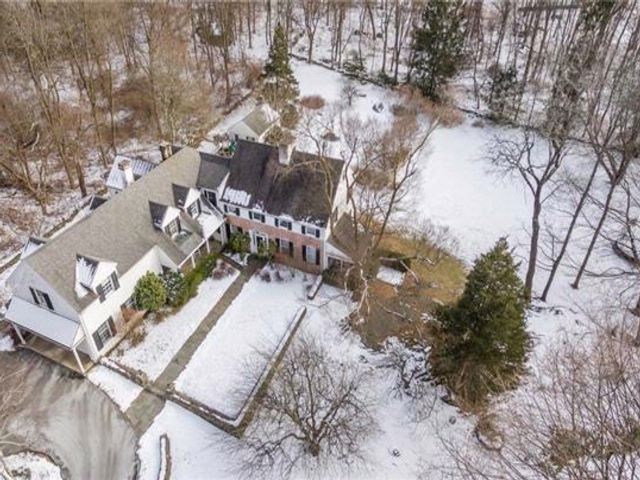 [Armonk Real Estate, listing number 6797754]