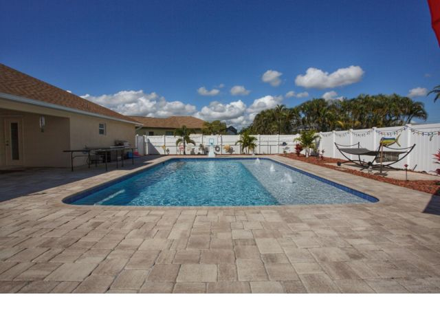 [Cape Coral Real Estate, listing number 6798500]