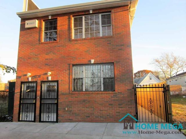 [Rochdale Real Estate, listing number 6800051]