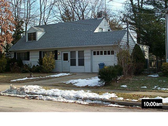 [Massapequa Real Estate, listing number 6800217]