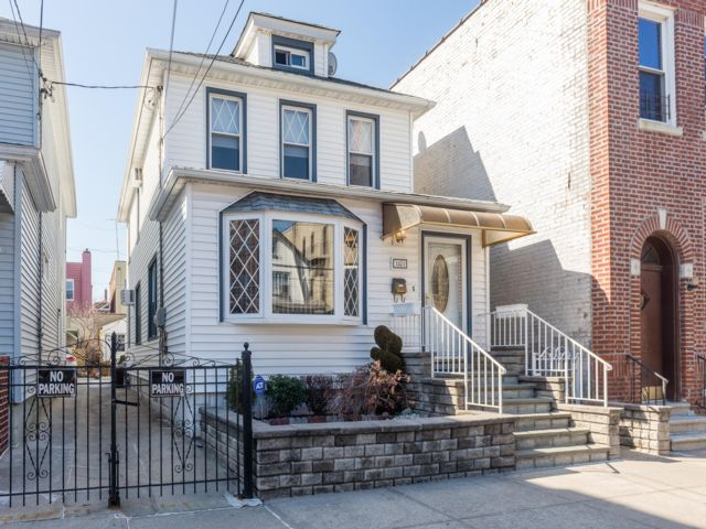 [Bronx Real Estate, listing number 6801163]