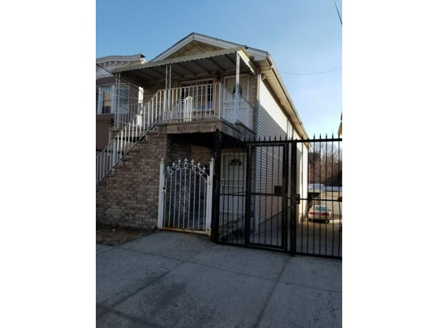[Bronx Real Estate, listing number 6801534]