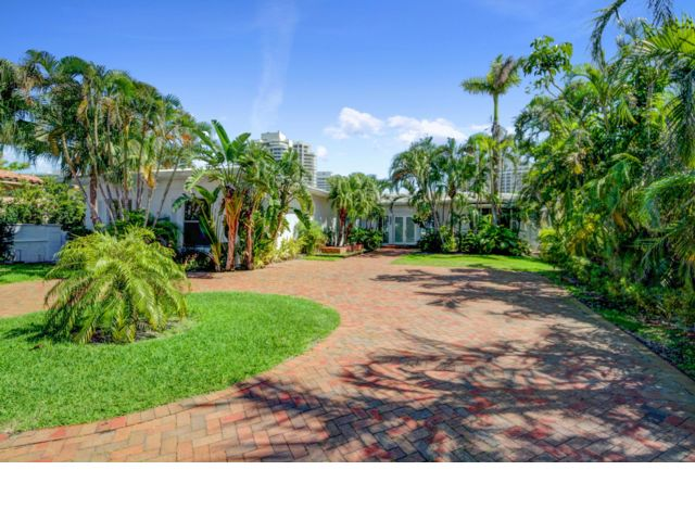 [Miami Beach Real Estate, listing number 6802162]