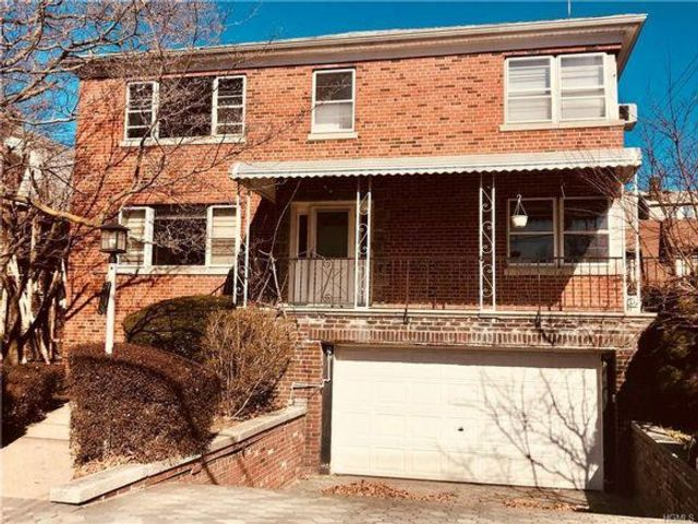 [Throggs Neck Real Estate, listing number 6802350]