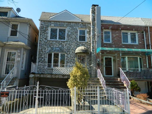 [Morris Park Real Estate, listing number 6803085]