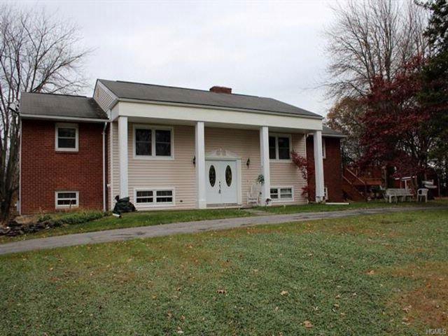 [Milton Real Estate, listing number 6804187]
