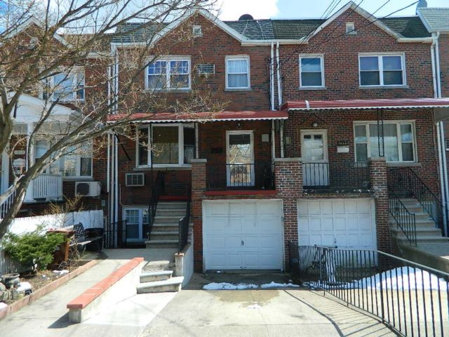 [Morris Park Real Estate, listing number 6804822]