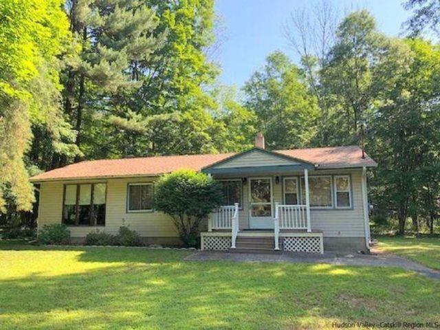 [Pine Bush Real Estate, listing number 6806350]
