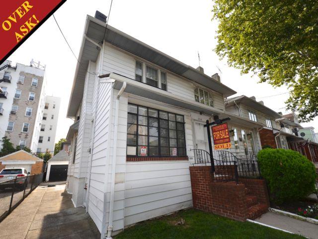 [Homecrest Real Estate, listing number 6807132]