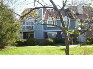1 BR,  1.00 BTH Condo style home in Monmouth Junction