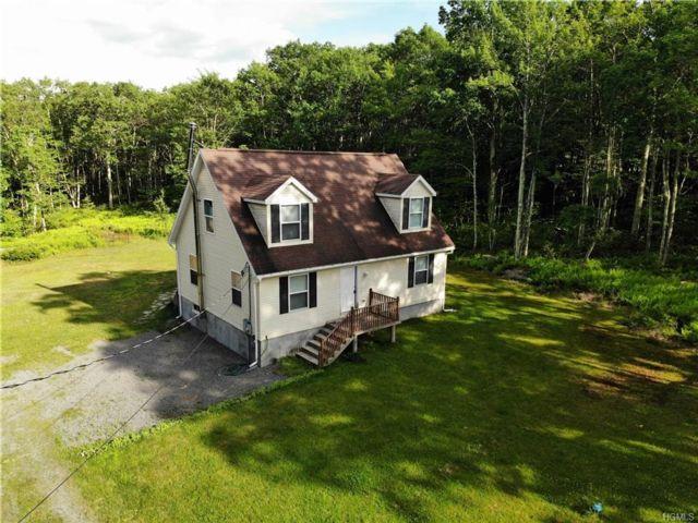 [Wurtsboro Real Estate, listing number 6808740]