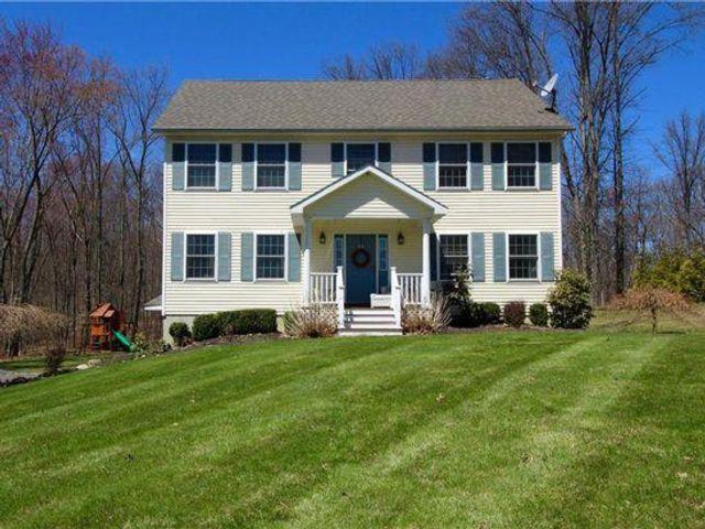 [Wawayanda Real Estate, listing number 6810185]