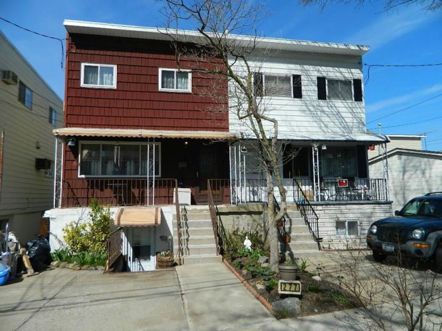 [Throggs Neck Real Estate, listing number 6810316]