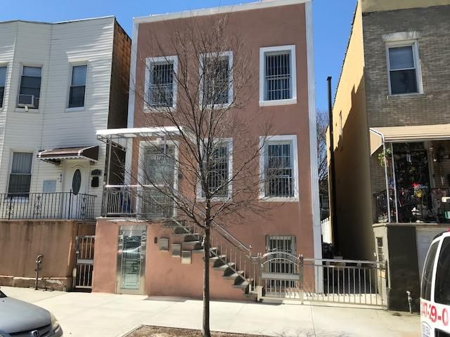 [Bronx Real Estate, listing number 6810767]
