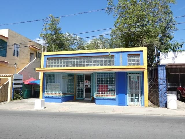 Studio,  0.00 BTH  Retail space style home in Vieques