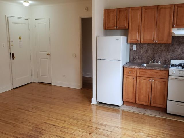 [Brooklyn Real Estate, listing number 6812082]